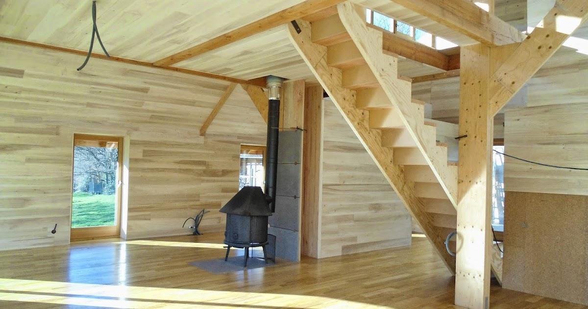 Plan maison en v avec etage for Construisez vos propres plans de maison en ligne