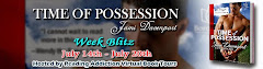 Time of Possession - 18 July