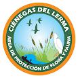 Decreto de Área Natural Protegida