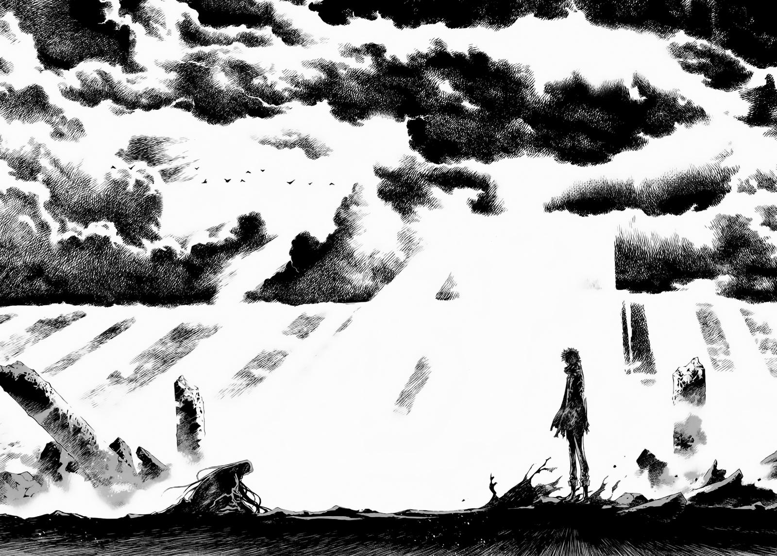 Ám Hành Ngự Sử - Chapter 78 - Pic 59