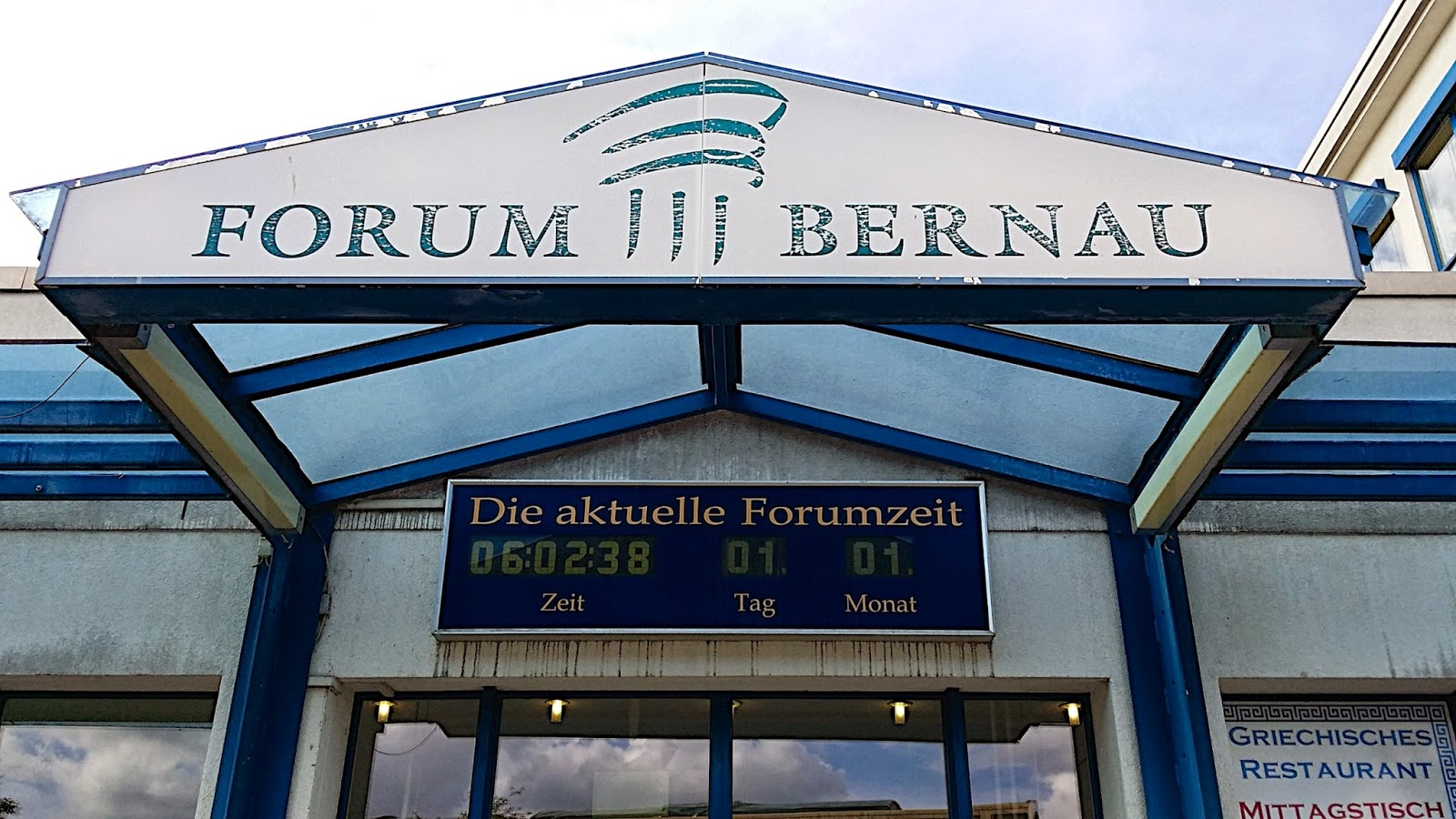 Forum+Bernau+20140626 170555+(2)