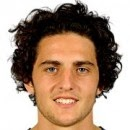 Adrien Rabiot - Football Manager 2014 Player Review