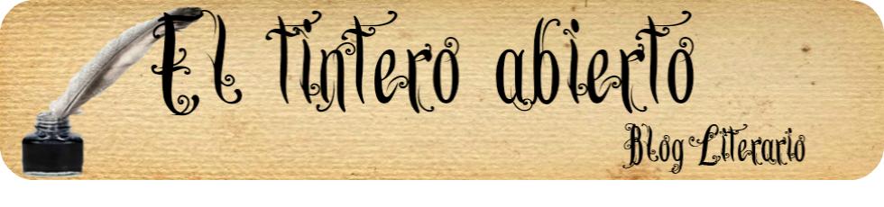 http://eltinteroabierto.blogspot.com.es/