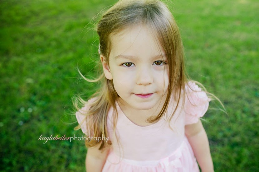 princess girls photography photo