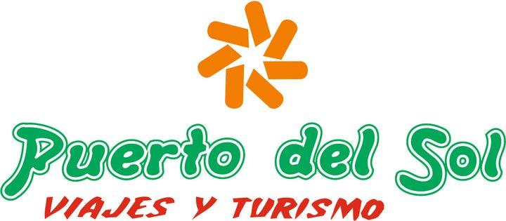 Puerto del Sol - Turismo