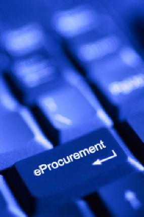 Apa itu e-Procurement ?