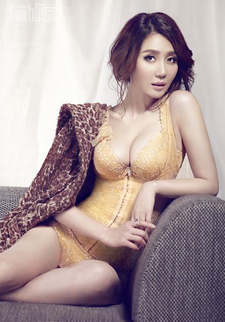 Di yi tong jin joe cheng dating 7