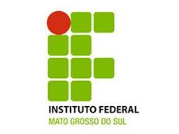 IFMS - Inscrição