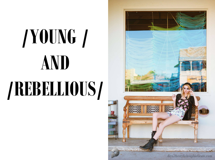 austin, fredericksburg, texas, atx, fashion, style blog, fashion website, editorial, young and rebellious, rock n' roll, styling, photography, model, rebel, vogue
