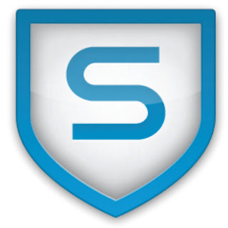 Sophos Anti-Virus for Mac Home Edition