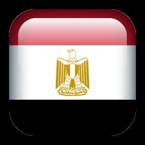 Netflix Egypt