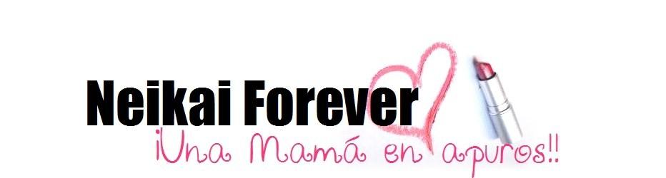 Neikai Forever