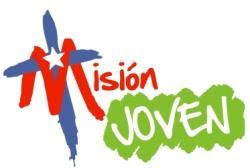 Jornadas regionales de animación para la Misión Joven