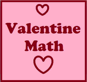 ... Freebies Too: Practicing Multi-digit Multiplication: Valentine Math