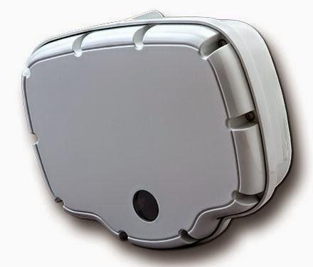Autoscope RTMS Sx-300
