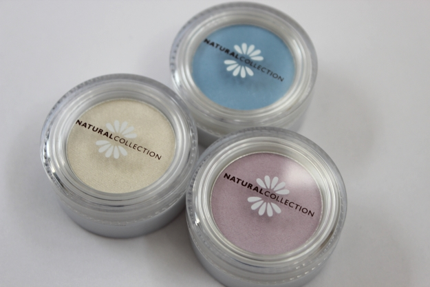 natural-collection-eyeshadow-review