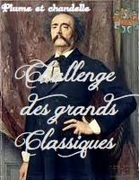 http://paysdecoeuretpassions.blogspot.ca/2013/11/ou-en-suis-je-dans-mes-challenges.html