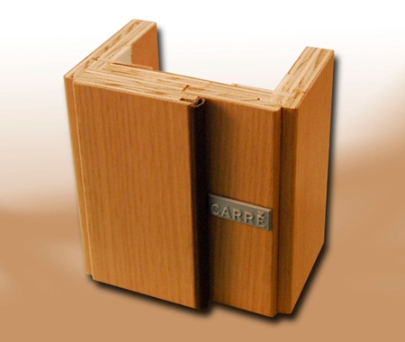 Marzua marcos hidroproof de muebles carr for Muebles carre