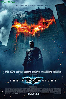 Kỵ Sĩ Bóng Đêm - The Dark Knight