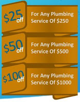http://plumbing-carrollton.com/drain-cleaning/coupon.jpg