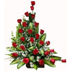 Imagenes De Flores Que Brillen - descargar flores rosadas con movimiento y que brillen