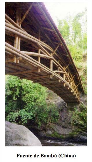 Geologia 100 semana 15 for Muebles bambu pdf