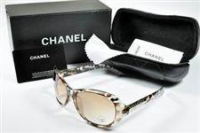 Chanel Carrera Nude Photos 82