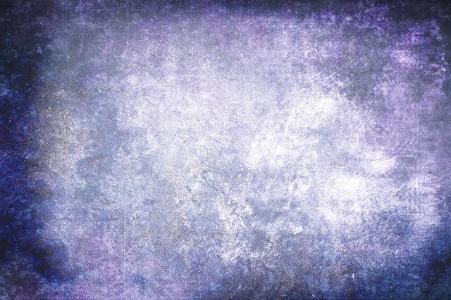 Soft Grunge Textures by ibjennyjenny purple (3).jpg