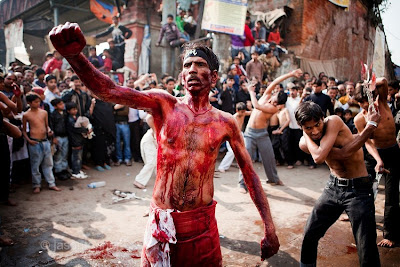 Matam In India City Matam In Indain Country Shai Matam Very Dangerous