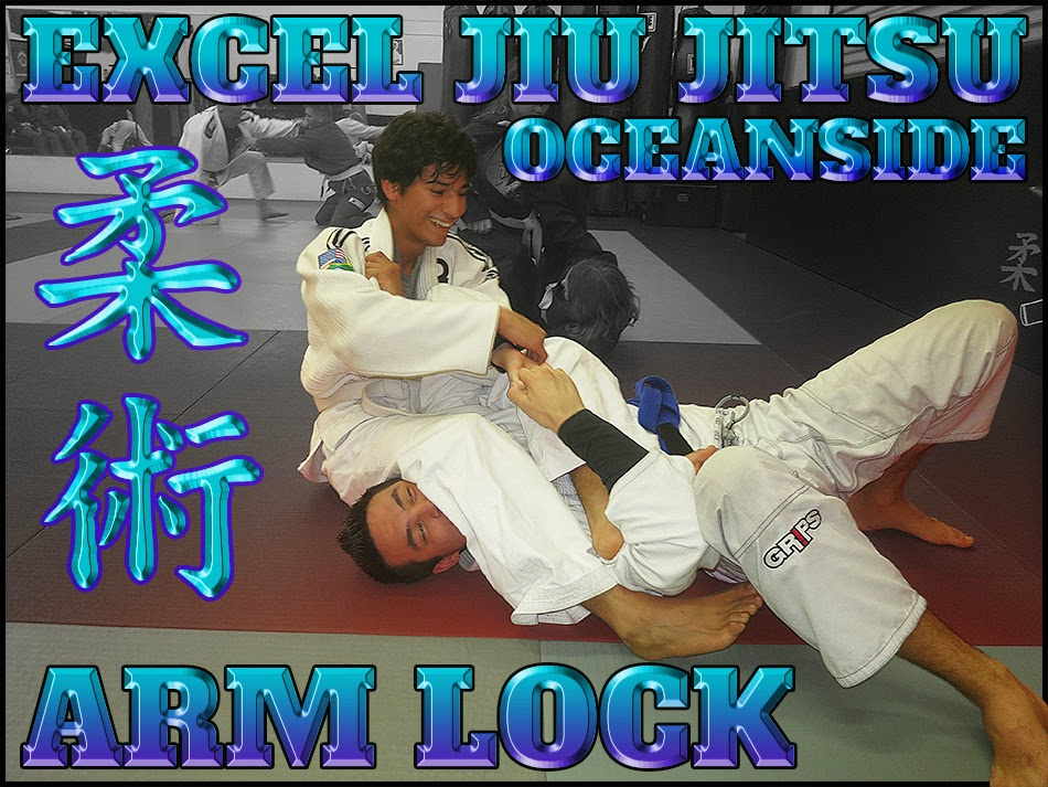 Vista and Camp Pendleton students learn Jiu Jitsu with Oceanside and Carlsbad BJJ student Atos Jiu Jitsu