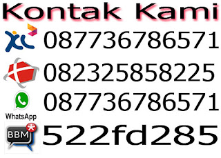 http://obat-kutil-kelamin-herbal-de-nature.blogspot.co.id/