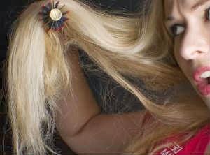 mitos-crescimento-do-cabelo