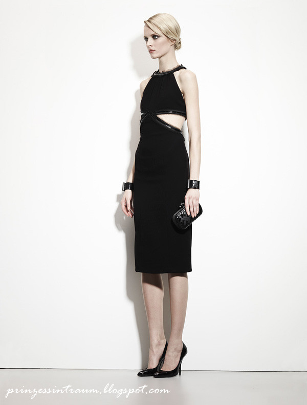 "Bottega Veneta Pre-Otoño 2013"" /></a></div> <br /> <div class="
