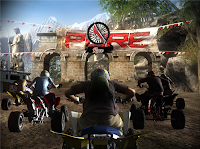 PURE PC Game: Free Download Full Version, Crack