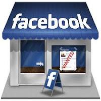 clique para se escrever e receba conteúdo que irá te ajudar a vender seu artesanato pelo facebook