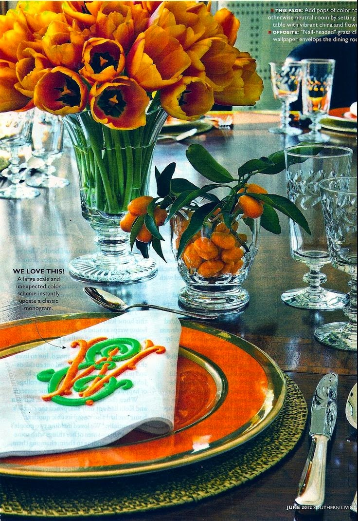 Joy Of Nesting Fall Decorating Tips My Lists Of