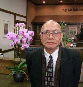 Báo Hương Đạo