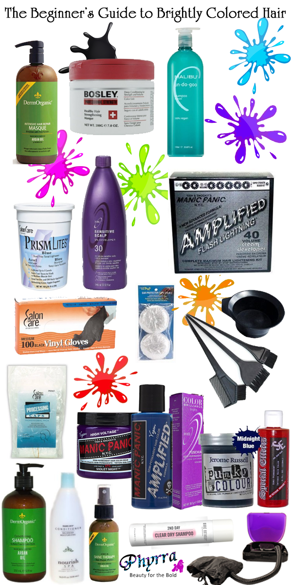 http://4.bp.blogspot.com/-4XS3GTq9R8E/VLxYX70mdSI/AAAAAAAAQZQ/lUOBpHpVglo/s1600/beginners_bright_hair.png