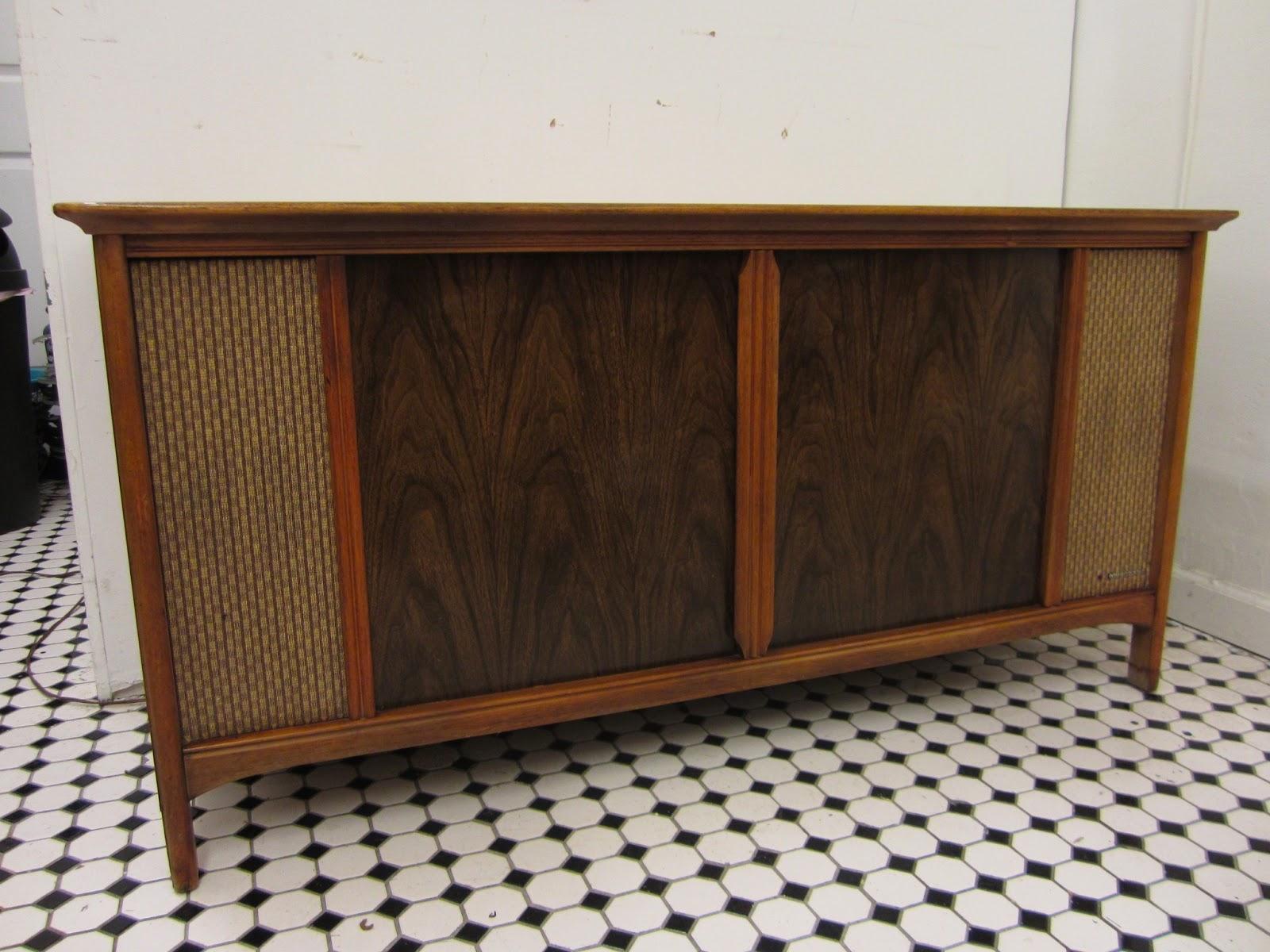 uk small mid media of hypermallapartments elegant fresh elm bar west century cabinet