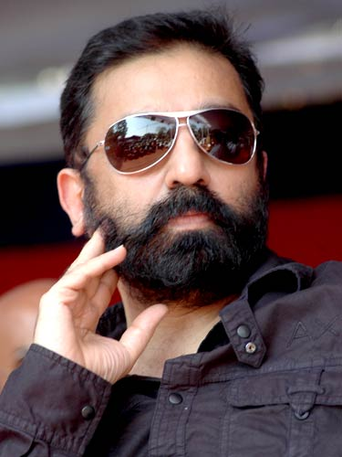 Passion for Movies Kamal Hassan A Phenomenon In Indian Cinema