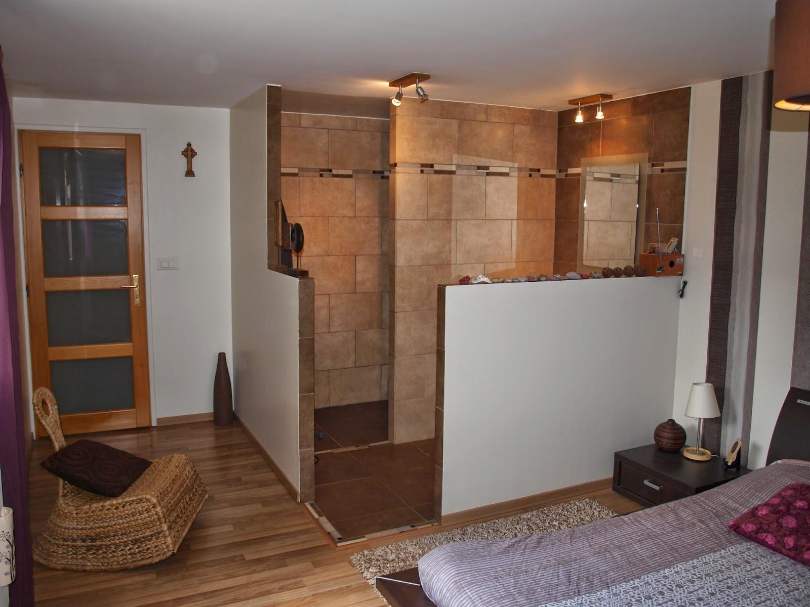 #925F39 Notre Maison à Cysoing: Suite Parentale 22m2 3059 plan suite parentale 22m2 1600x1200 px @ aertt.com