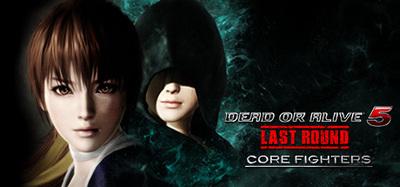 dead-or-alive-5-last-round-core-fighters-pc-cover-sfrnv.pro