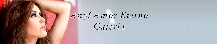 Any! Amor Eterno Galeria