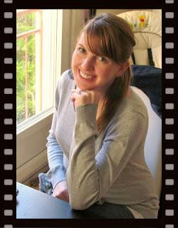 Author Photo for Vicki Lesage, Take 3