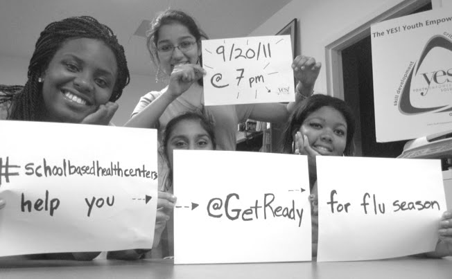Apha Congratulates Winners Of Get Ready Day Event Contest