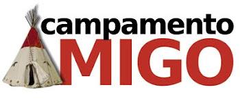 CAMPAMENTO AMIGO-PLAN ANTIRESCATE