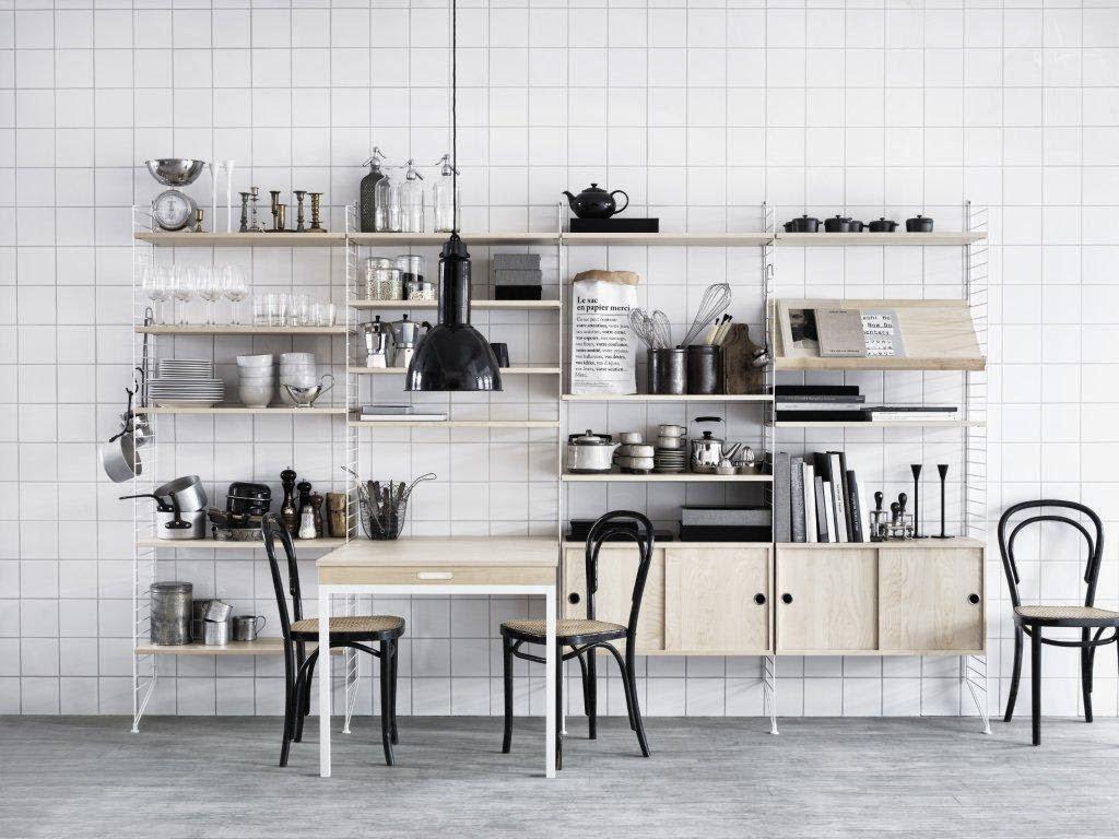 London pop ups designjunction 39 s scandinavian pop up for Scandinavian furniture london