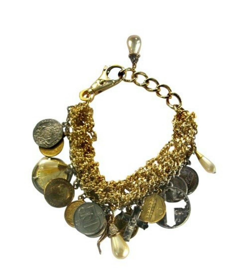Unbreakable Diamond: We Love Dolce & Gabbana Jewelry ...