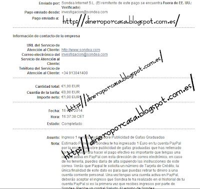 comprobante-de-pago-panel-sondea-enero-2014