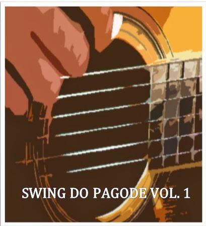 http://www.4shared.com/rar/L6j_lzHrba/swing_do_pagode_vol_1_-_By_Tch.html